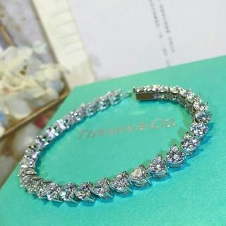 ティファニー(Tiffany & Co.)のリング Tiffany&Co(正規品)(リング(指輪))