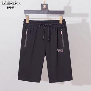バレンシアガ(Balenciaga)のbalenciaga  半ズボン(ショートパンツ)
