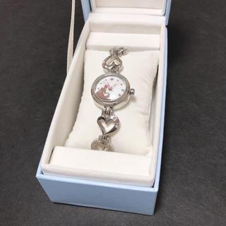 カナルヨンドシー(canal4℃)の4℃ 腕時計(腕時計)