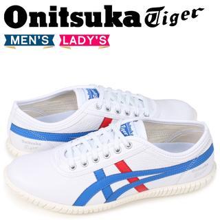 オニツカタイガー(Onitsuka Tiger)のオニツカタイガー Onitsuka Tiger ツナヒキ TSUNAHIKI(スニーカー)