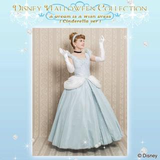 Secret Honey - 新品正規品 シークレットハニー シンデレラ 仮装 ドレス ディズニー プリンセス