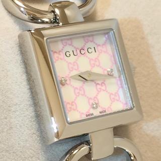 Gucci - 7.超美品 グッチ GUCCI 時計