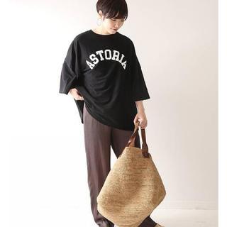 フレームワーク(FRAMeWORK)のフレームワーク 購入 VOTE make new clothes Tシャツ(Tシャツ/カットソー(半袖/袖なし))