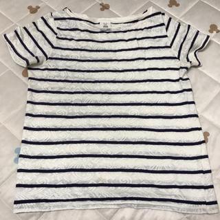 アーバンリサーチ(URBAN RESEARCH)のアーバンリサーチ warehouse Tシャツ(Tシャツ(半袖/袖なし))