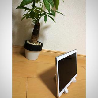 エヌティティドコモ(NTTdocomo)のドコモ タブレット  d-01h dタブ(タブレット)