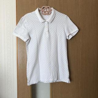 ユニクロ(UNIQLO)のポロシャツ/ユニクロ(ポロシャツ)