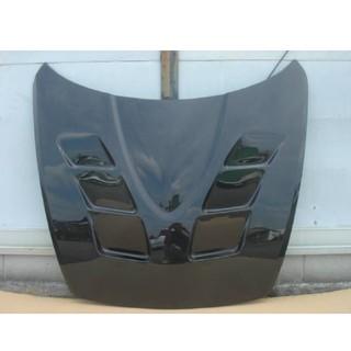 マツダ(マツダ)のマツダ RX-8 ボンネット(車種別パーツ)