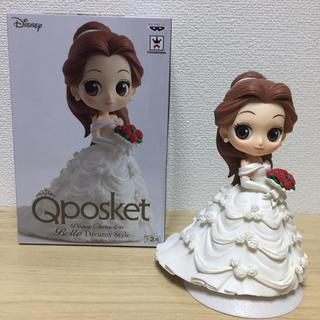 e372a181b ディズニー ドレス その他の通販 12点 | Disneyのエンタメ/ホビーを買う ...