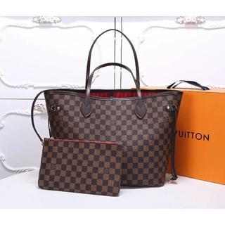LOUIS VUITTON - 超人気 !!ルイヴィトン LOUIS VUITTONハンドバッグ