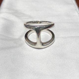 HOORSENBUHS ホーセンブース リング(リング(指輪))