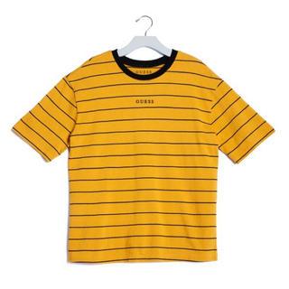 ジェネレーションズ(GENERATIONS)のGENERATIONS GUESS Tシャツ(ミュージシャン)