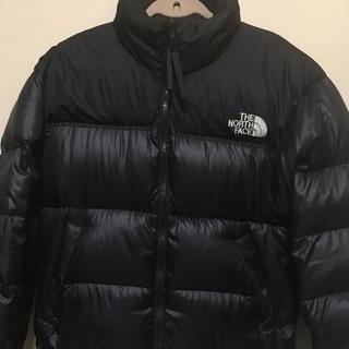THE NORTH FACE - ノース ヌプシ ダウンジャケット