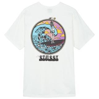 ステューシー(STUSSY)のSTUSSY Tシャツ 新品(Tシャツ/カットソー(半袖/袖なし))