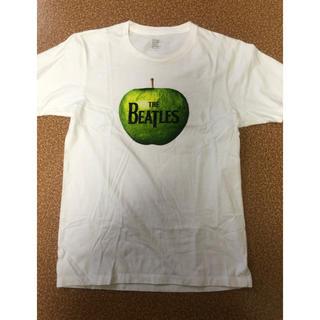 グラニフ(Design Tshirts Store graniph)のDesign Tshirts Store graniph ビートルズTシャツ(Tシャツ/カットソー(半袖/袖なし))