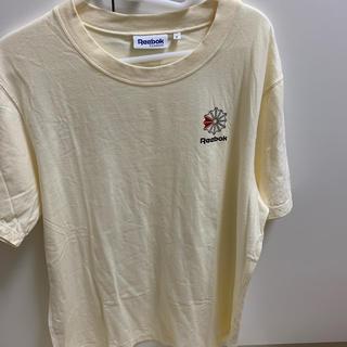 Kastane - kastane reebok Tシャツ
