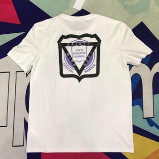 アンディフィーテッド(UNDEFEATED)のUNDEFEATED  半袖Tシャツ(Tシャツ/カットソー(半袖/袖なし))