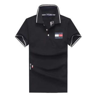トミーヒルフィガー(TOMMY HILFIGER)のtommy トミー  Tシャツ新品 新作 (Tシャツ/カットソー(半袖/袖なし))