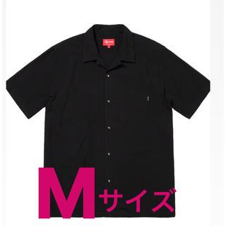 シュプリーム(Supreme)のsupreme プレイボーイ オープンシャツ(シャツ)