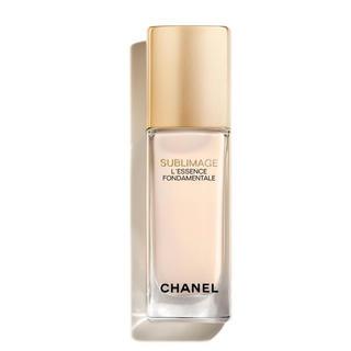 シャネル(CHANEL)の シャネル サブリマージュ レサンス フォンダモンタル 40ml(美容液)