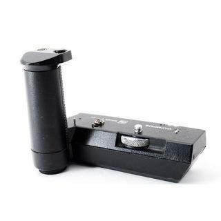 オリンパス(OLYMPUS)の✨巻上不要✨オリンパス OLYMPUS WINDER 2 ワインダー 2(フィルムカメラ)