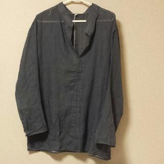 (新品)レディース Tシャツ カットソー 大きいサイズ XXL(カットソー(長袖/七分))