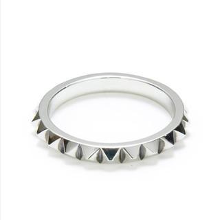 ガルニ(GARNI)のガルニ リング 9号 GARNI 定価10800円 値下げ不可(リング(指輪))