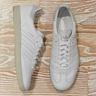 アディダス(adidas)のトゥモローランド別注 アディダスオリジナルス サンバ 27.5(スニーカー)