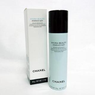 シャネル(CHANEL)のシャネル 美容液 ミスト イドゥラビューティエッセンス CHANEL 化粧水(美容液)