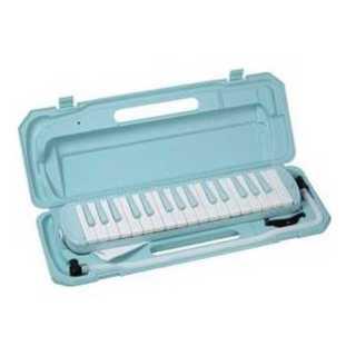 空色 KC 鍵盤ハーモニカ ピアノ ピアニカ