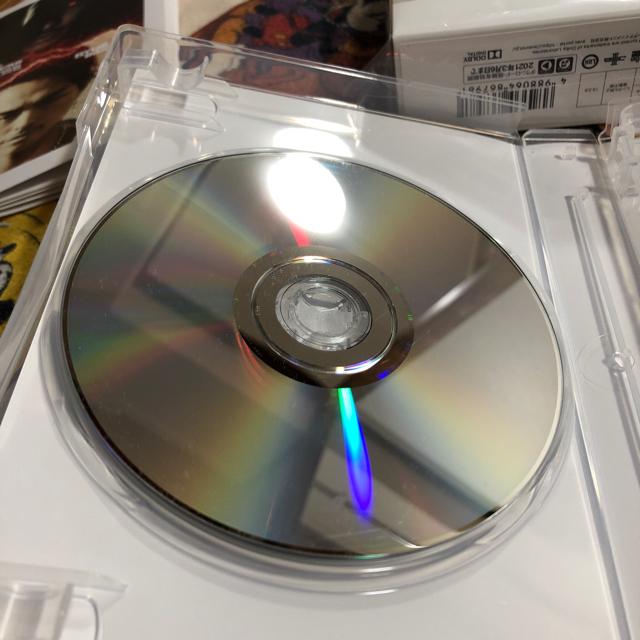 三代目 J Soul Brothers(サンダイメジェイソウルブラザーズ)の最終値下げ✩今市隆二 DVD 初回盤 エンタメ/ホビーのDVD/ブルーレイ(ミュージック)の商品写真