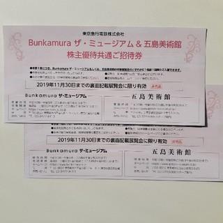 即発送♥️2枚♥️開運王の夢バレルコレクション♥️みんなのミュシャ♥️招待券