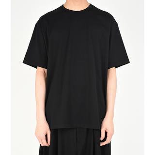 ラッドミュージシャン(LAD MUSICIAN)のLAD MUSICIAN BIG T-SHIRT 19ss(Tシャツ/カットソー(半袖/袖なし))