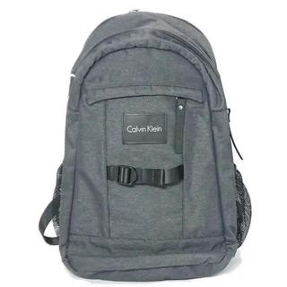 カルバンクライン(Calvin Klein)の新品未使用 カルバンクライン リュック CK バックパック(バッグパック/リュック)