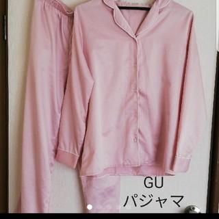 ジーユー(GU)のGUパジャマ(パジャマ)