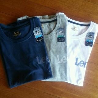 リー(Lee)の限定値下げ!Lee Tシャツ 1枚(Tシャツ(半袖/袖なし))