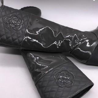 クレイサス(CLATHAS)のありす様専用(レインブーツ/長靴)