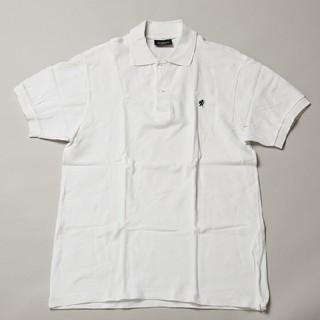 ジムフレックス(GYMPHLEX)のポロシャツ(ポロシャツ)