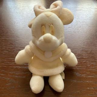 ミニーマウス - ★ Disney ミニー ぬいぐるみ