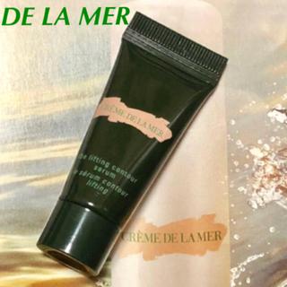DE LA MER - 新品♡4000円相当🌟ドゥラメール大人気♡リフトアップ効果有り♡引き締め美容液