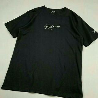Yohji Yamamoto - Yohji Yamamoto Tシャツ
