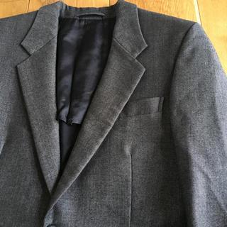 Maison Martin Margiela - マルタンマルジェラ テーラードジャケット