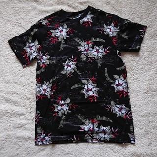エイチアンドエム(H&M)のエイチアンドエムのTシャツ(Tシャツ/カットソー(半袖/袖なし))