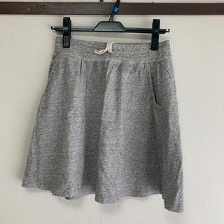 ユニクロ(UNIQLO)の美品!ユニクロのスカート(ミニスカート)