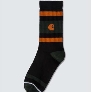 carhartt - カーハート ソックス 靴下