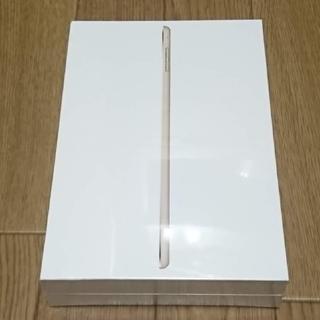 iPad - 新品 iPad mini 4 Wi-Fiモデル 128GB MK9Q2J/A