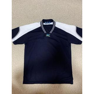 ミズノ(MIZUNO)のミズノ 半袖(Tシャツ/カットソー(半袖/袖なし))