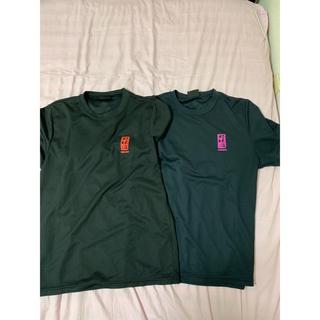 野球道(Tシャツ/カットソー(半袖/袖なし))