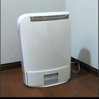 Panasonic - 除湿 乾燥 機 F-YZG60 Panasonic パナソニック 除湿乾燥機