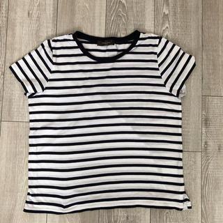 Demi-Luxe BEAMS - デミルクスビームスTシャツ
