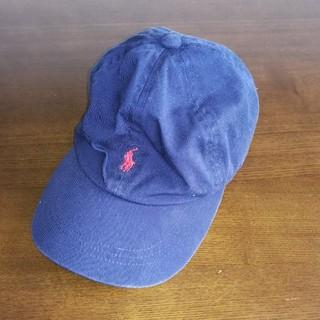 ラルフローレン(Ralph Lauren)のラルフローレンのキャップ(帽子)